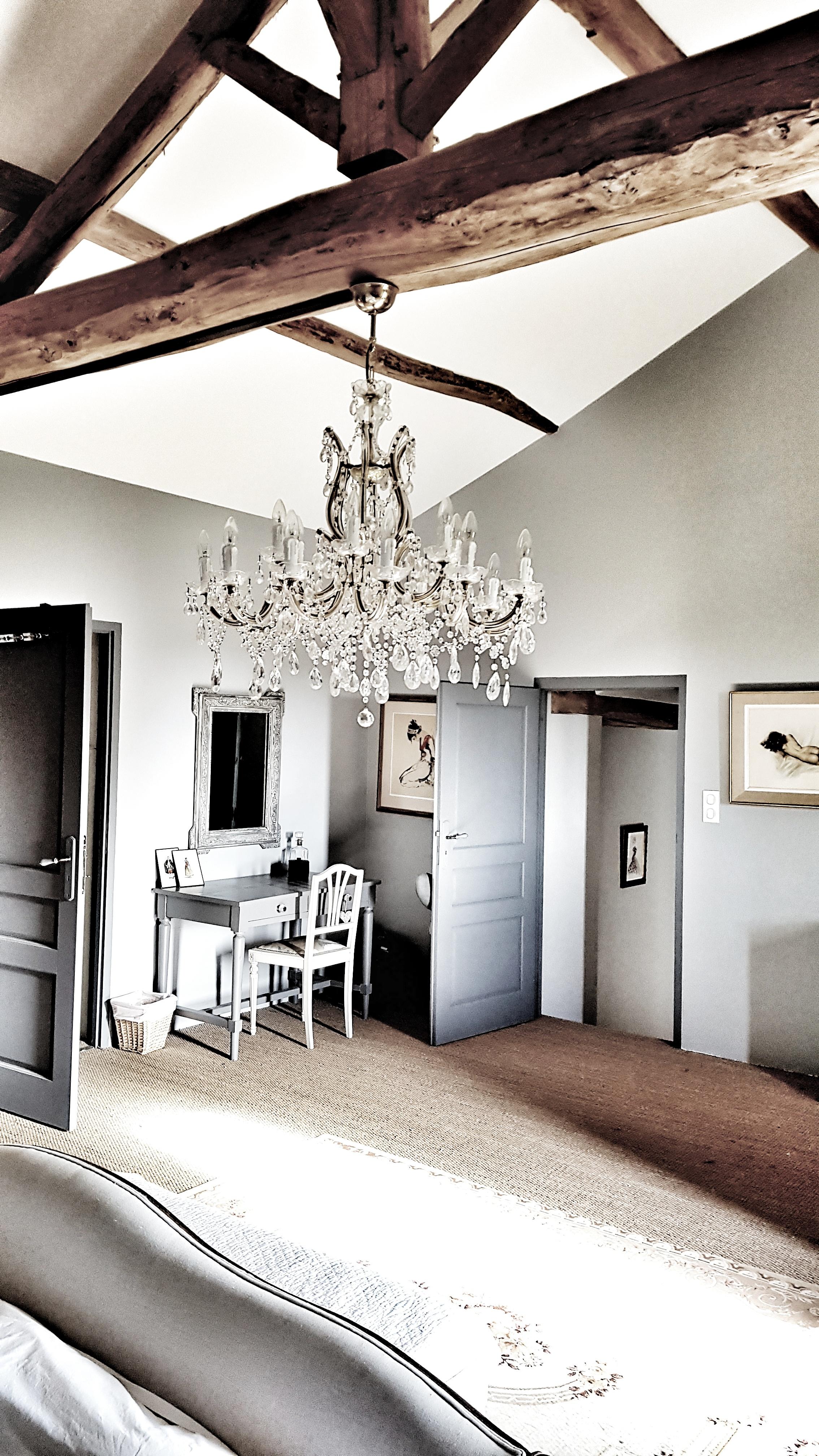 VCH Bedroom 5(2) (2).jpeg