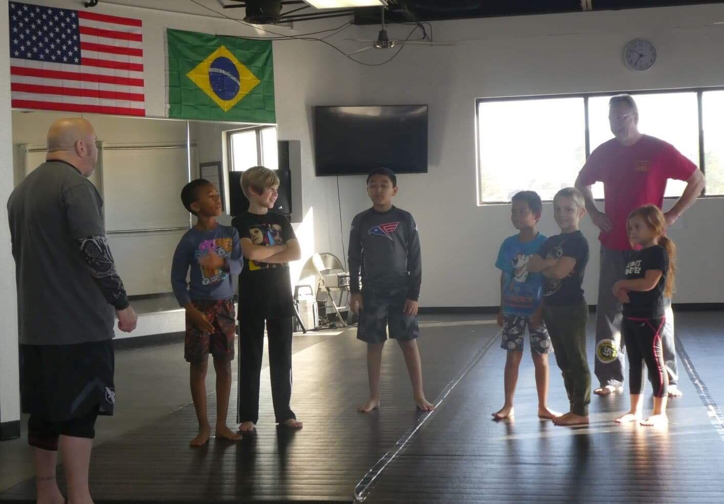 The next generation kids jiujitsu.jpg