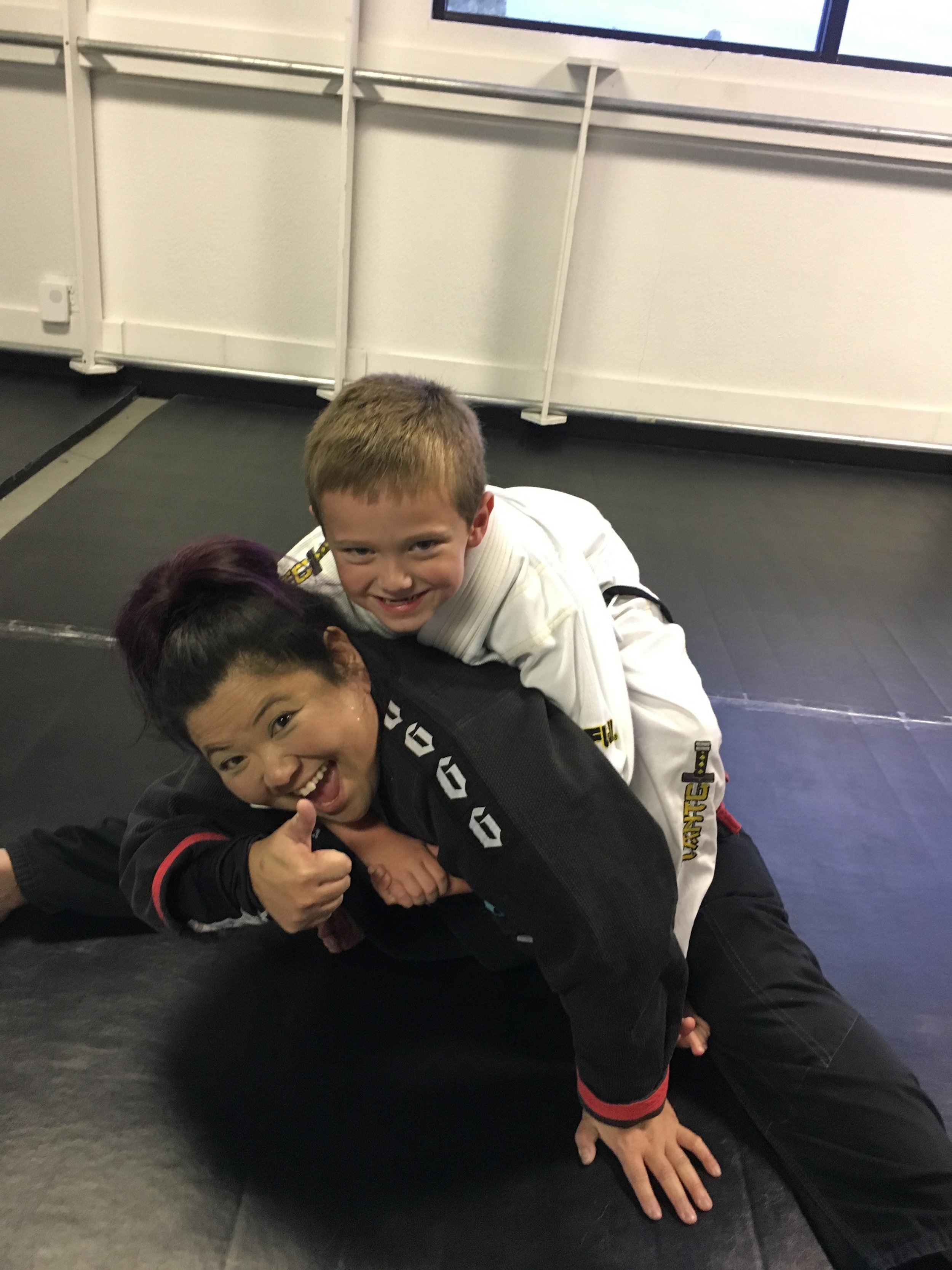 small kid jiujitsu.jpg