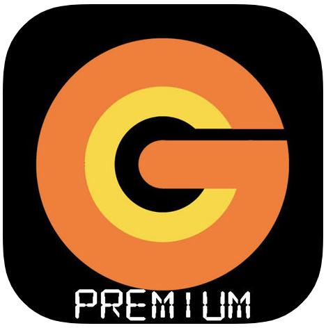 - Grain Cam Premium is Now Available- Ad free- New grain adjustment slider (V.1)- New grain-shader slider (V.1)- Removed