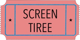 Screen Tiree