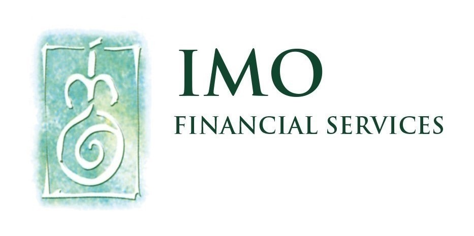 IMOFS logo 2014.JPG