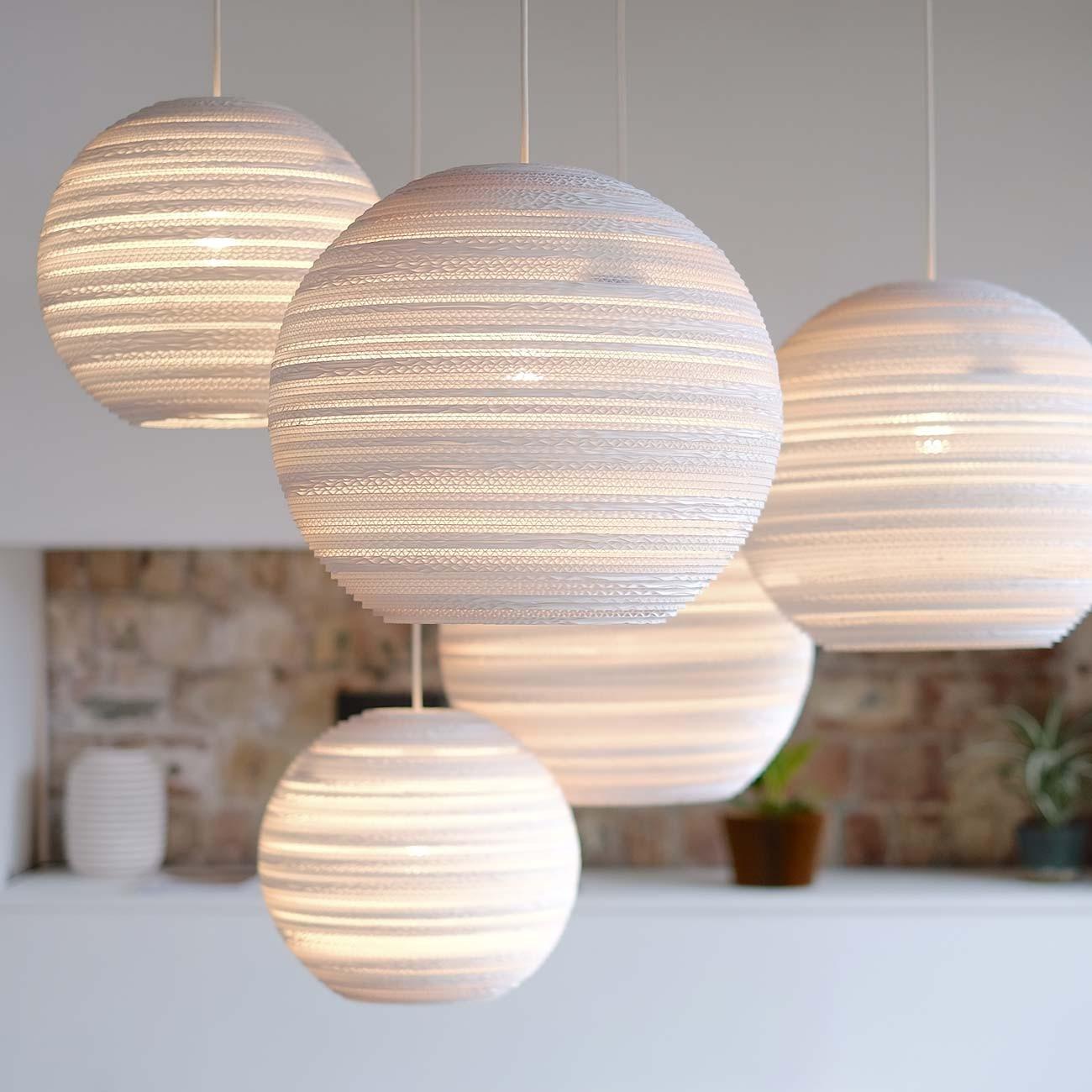 interior design light.jpg