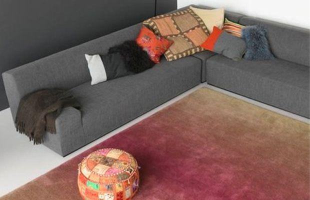 Carpet_Sign_Karpet_Cameleon_d.jpg