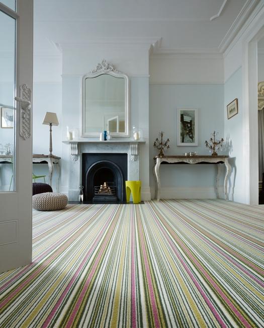 interior design flooring.jpg