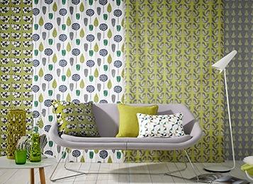 Scandi soft furnishings.jpg