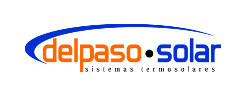 Logo_Delpaso-Solar.png
