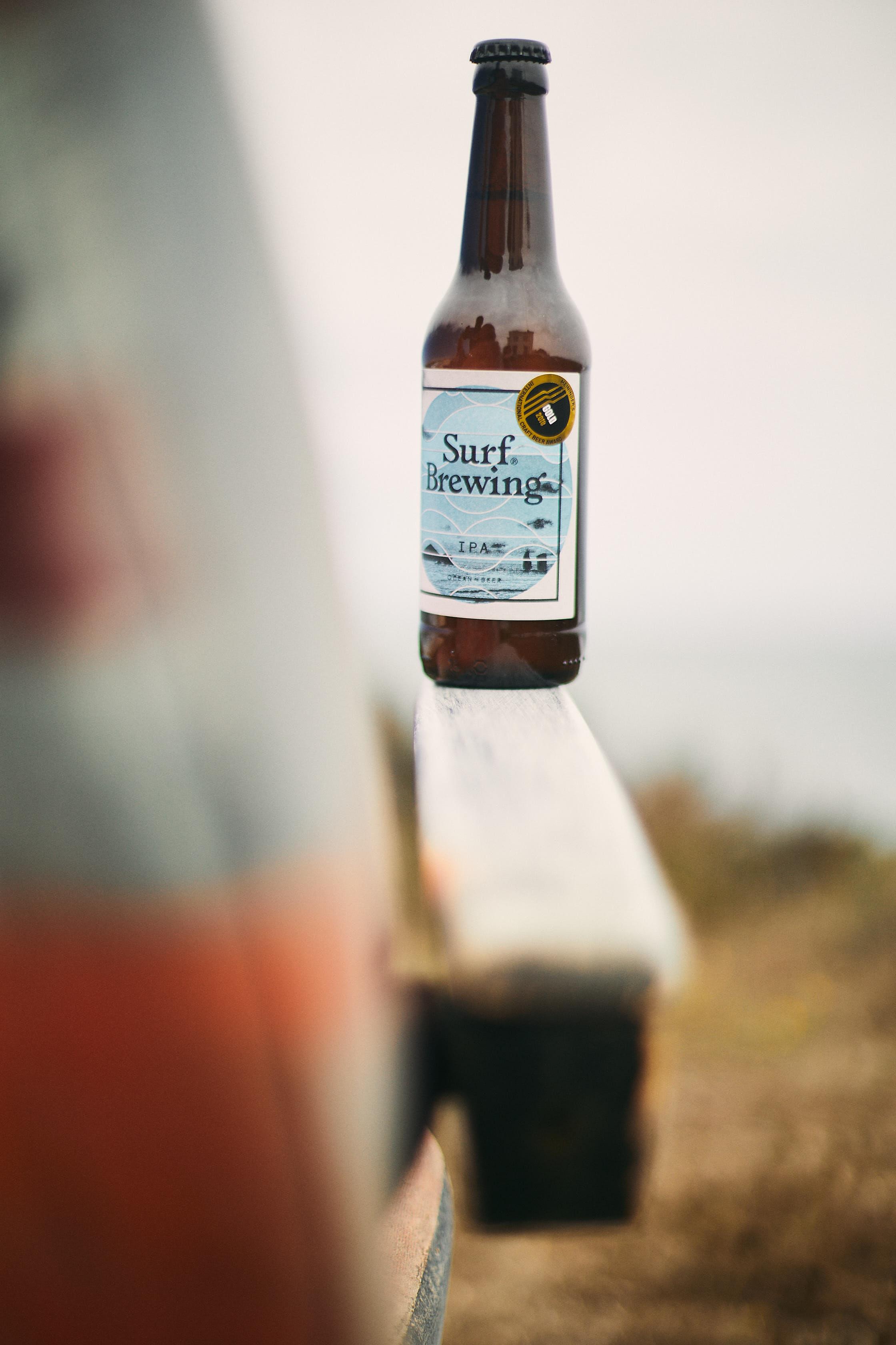 Surf Brewing Surf Castle 4.jpg