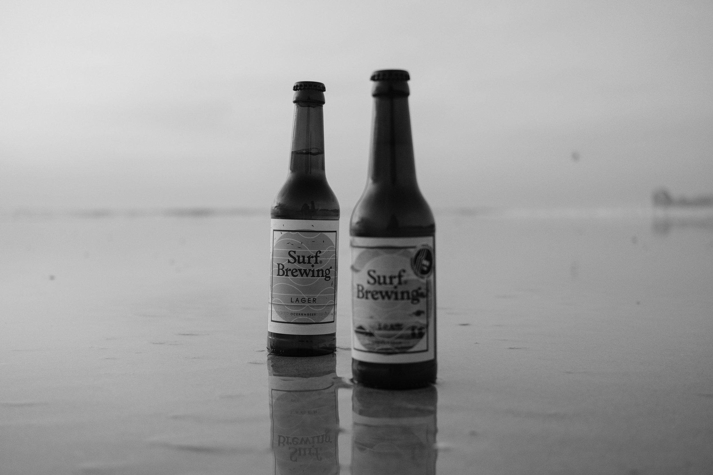 Surf Brewing Lager-50.jpg