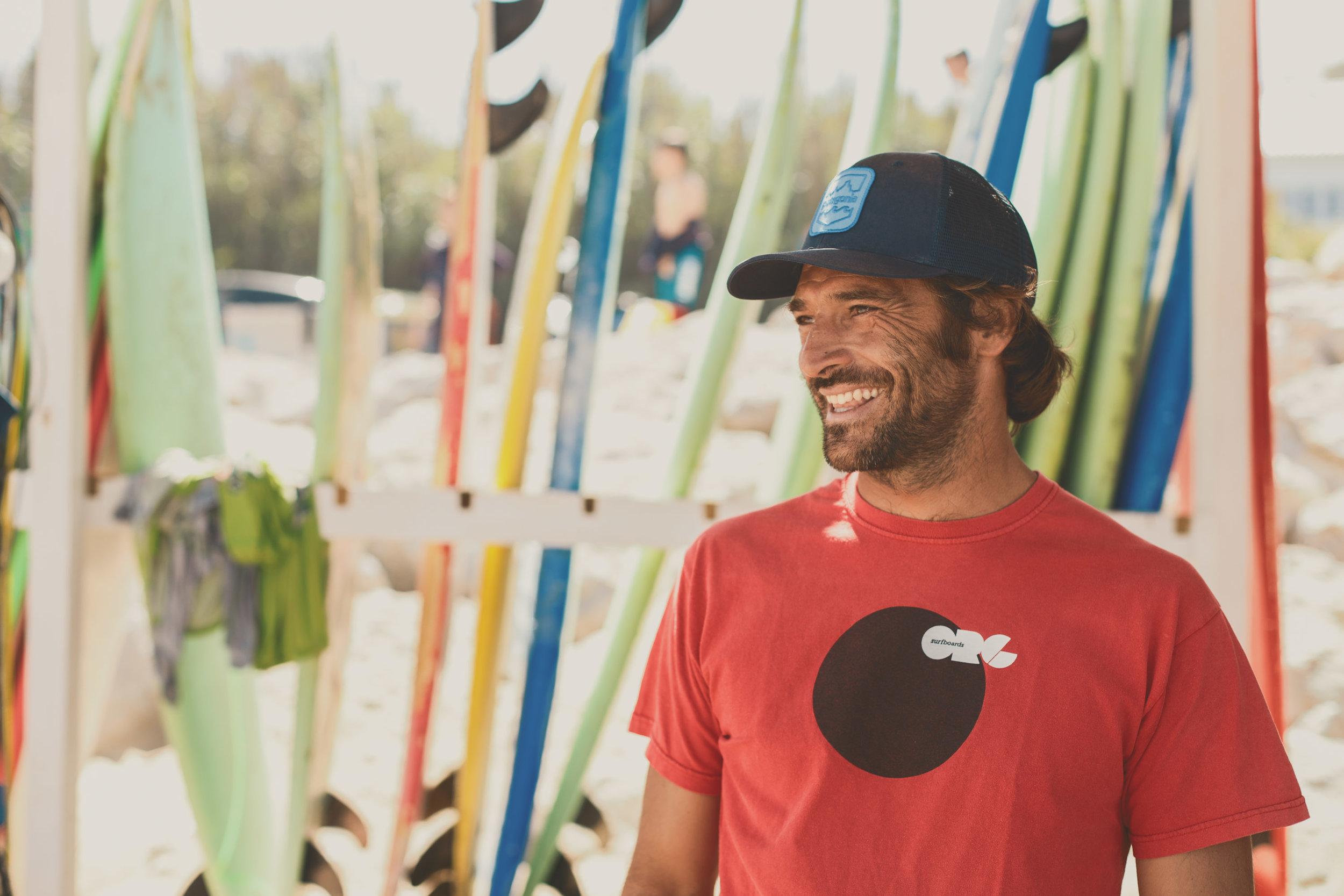 Surf Brewing Joao de Macedo-10.jpg