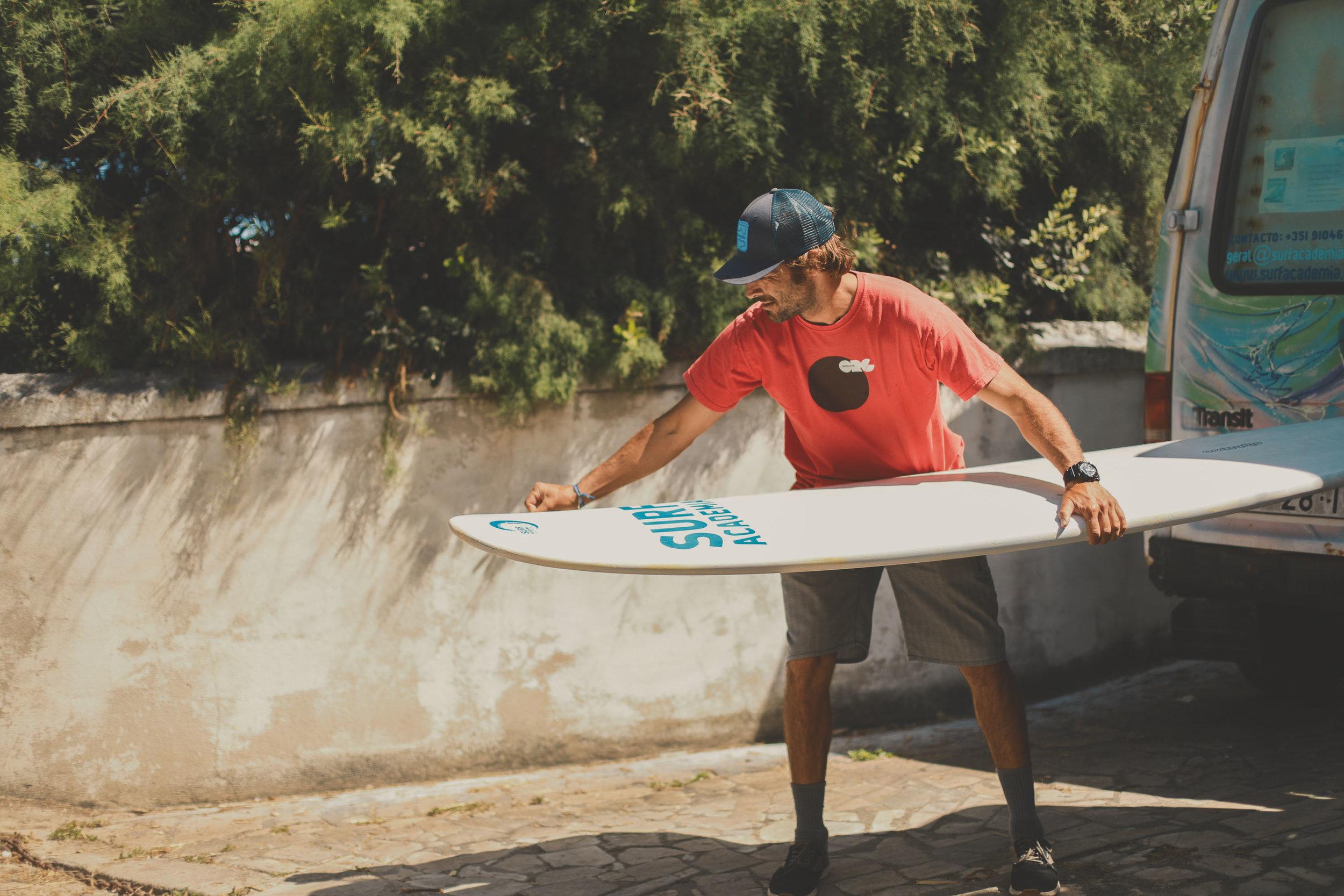 Surf Brewing Joao de Macedo-16.jpg