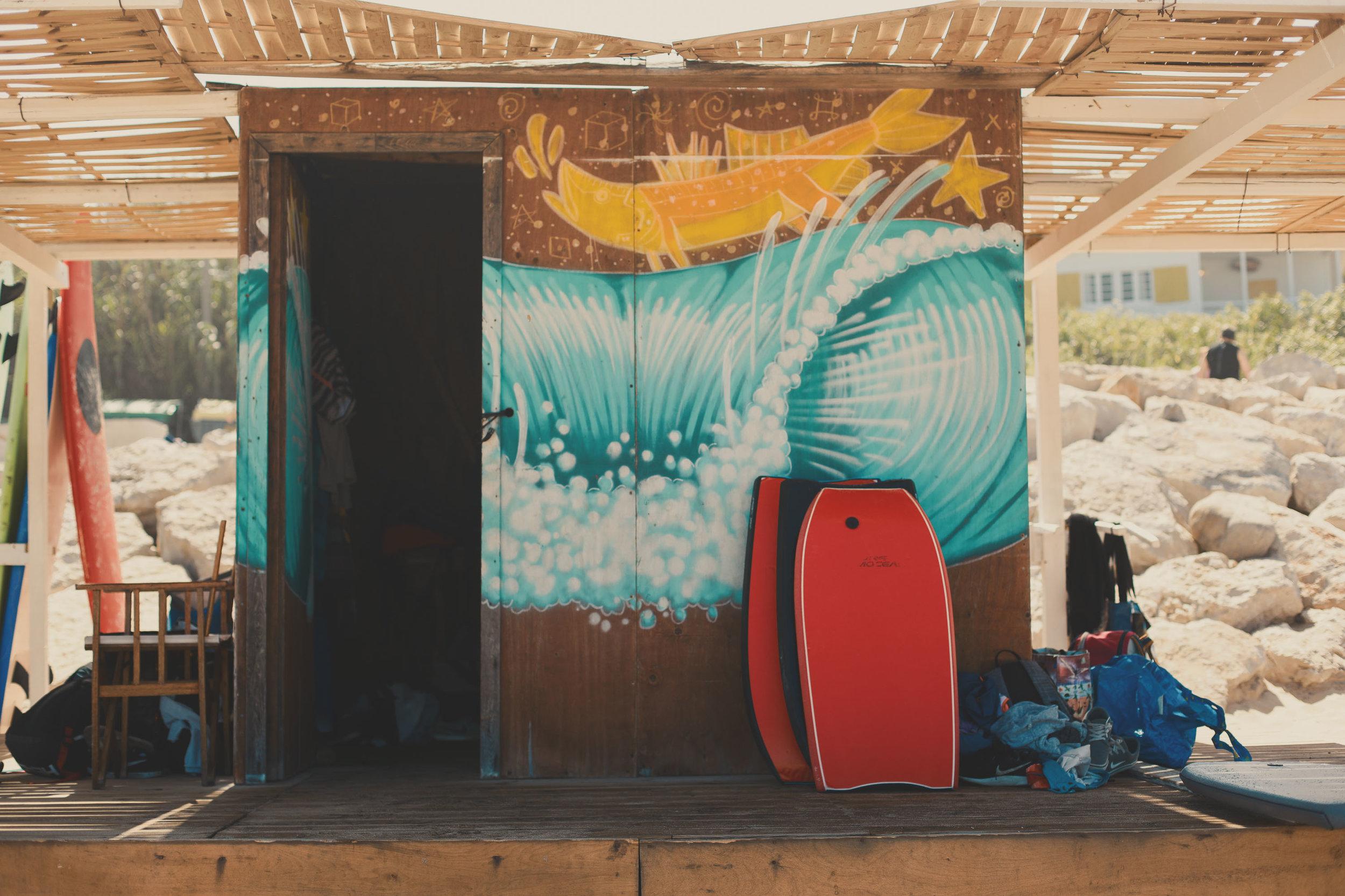 Surf Brewing Joao de Macedo-3.jpg