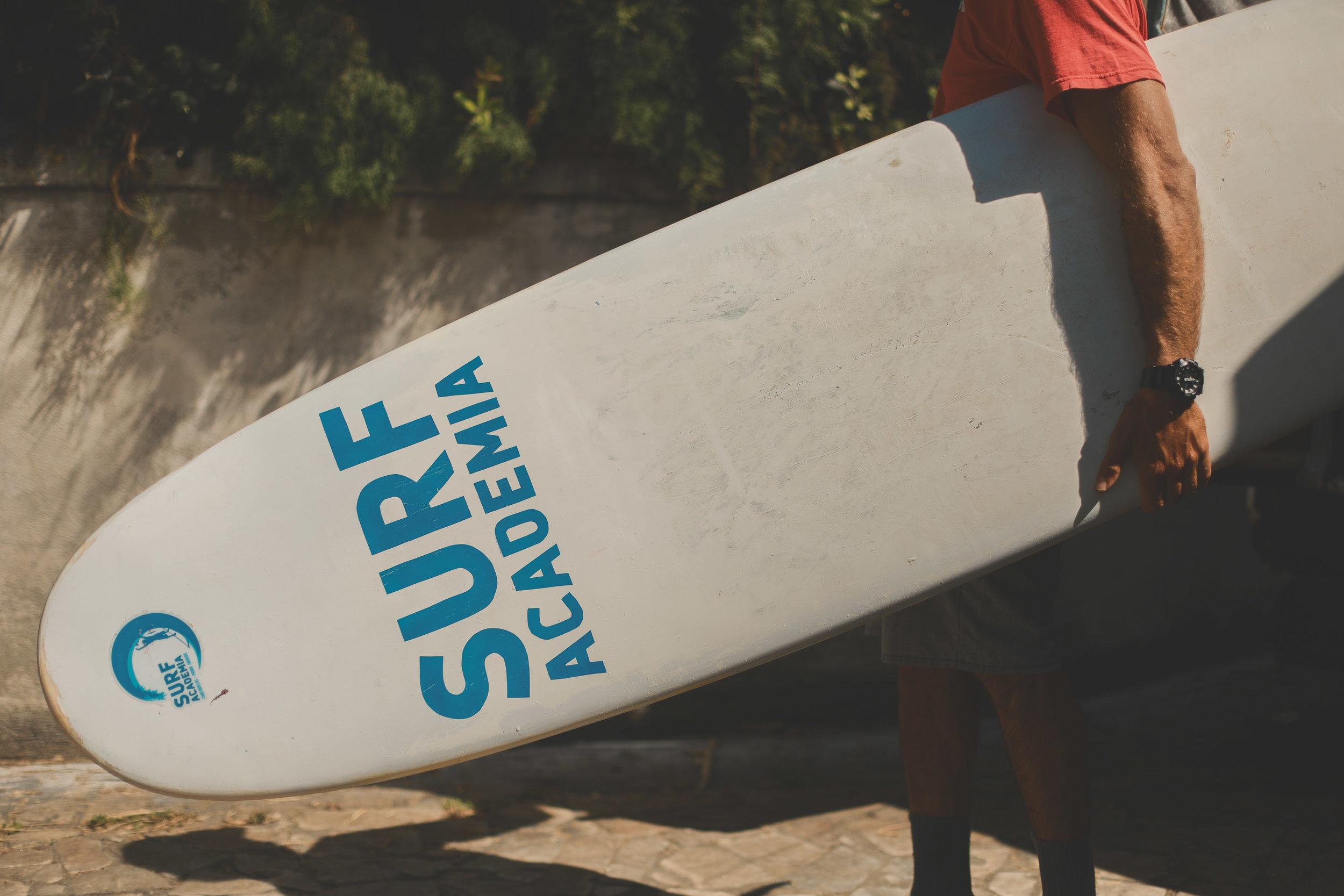Surf Brewing Joao de Macedo-15.jpg