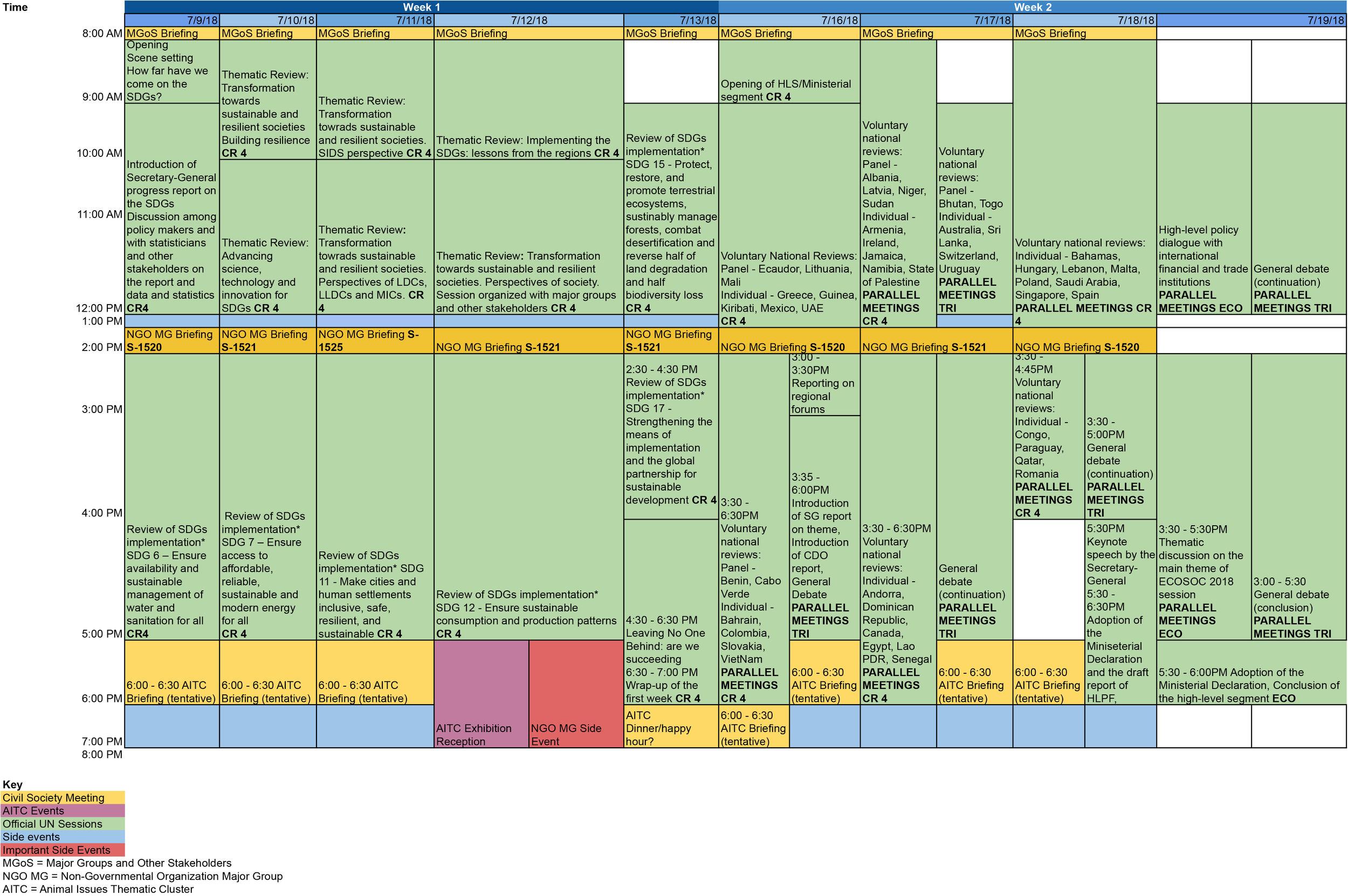HLPF Reference Sheet.jpg