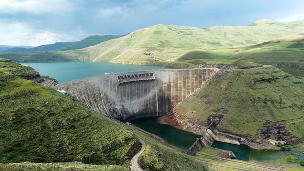 Dam-4.png