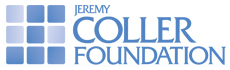 Jeremy coller Foundaiton.jpg