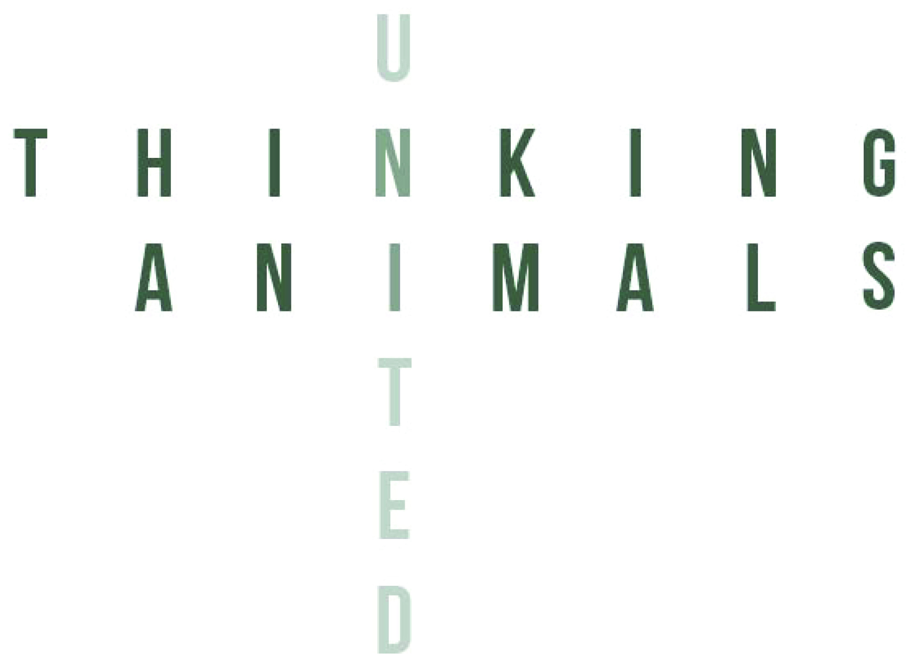 Thinking Animals.jpg