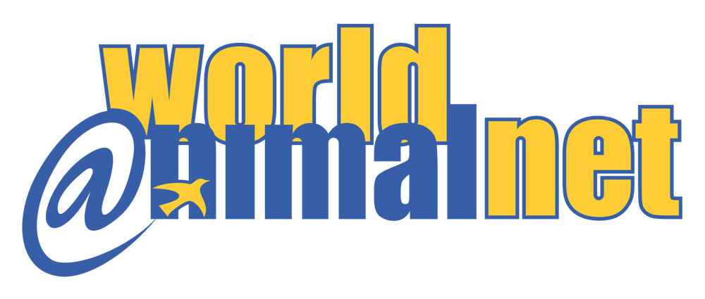 World Animal Net.png