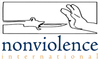 nonviolence-international.png