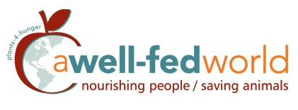 AWFW-Logo_1000x155-newlogotagflush.jpg