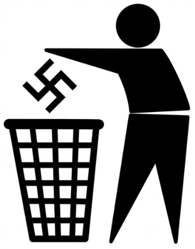 Nazi trash 2.PNG
