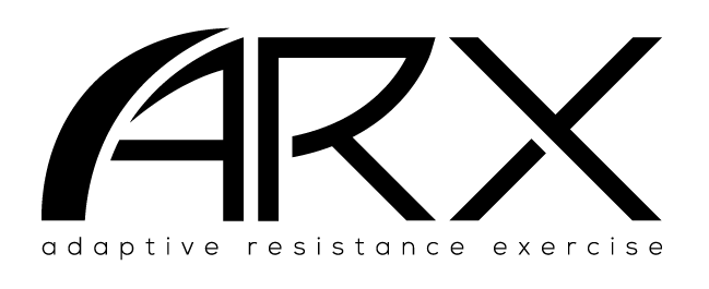 ARX- Stronger in Minutes