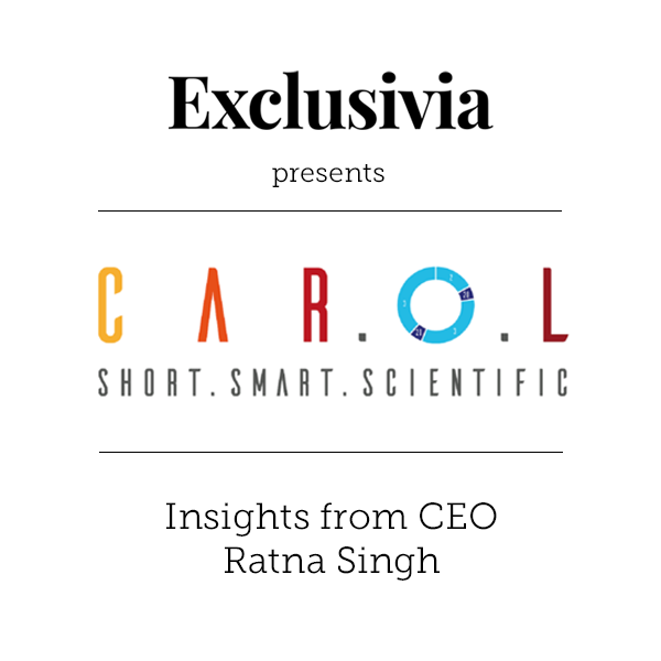 Thumbnail - CAROL - Ratna Singh.png