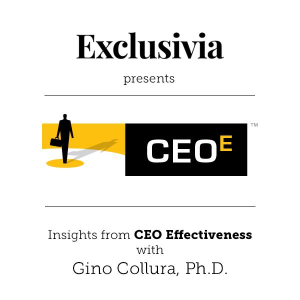 Thumbnail - CEOe - Gino Collura.png