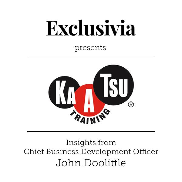Thumbnail - Kaatsu - John Doolittle.png
