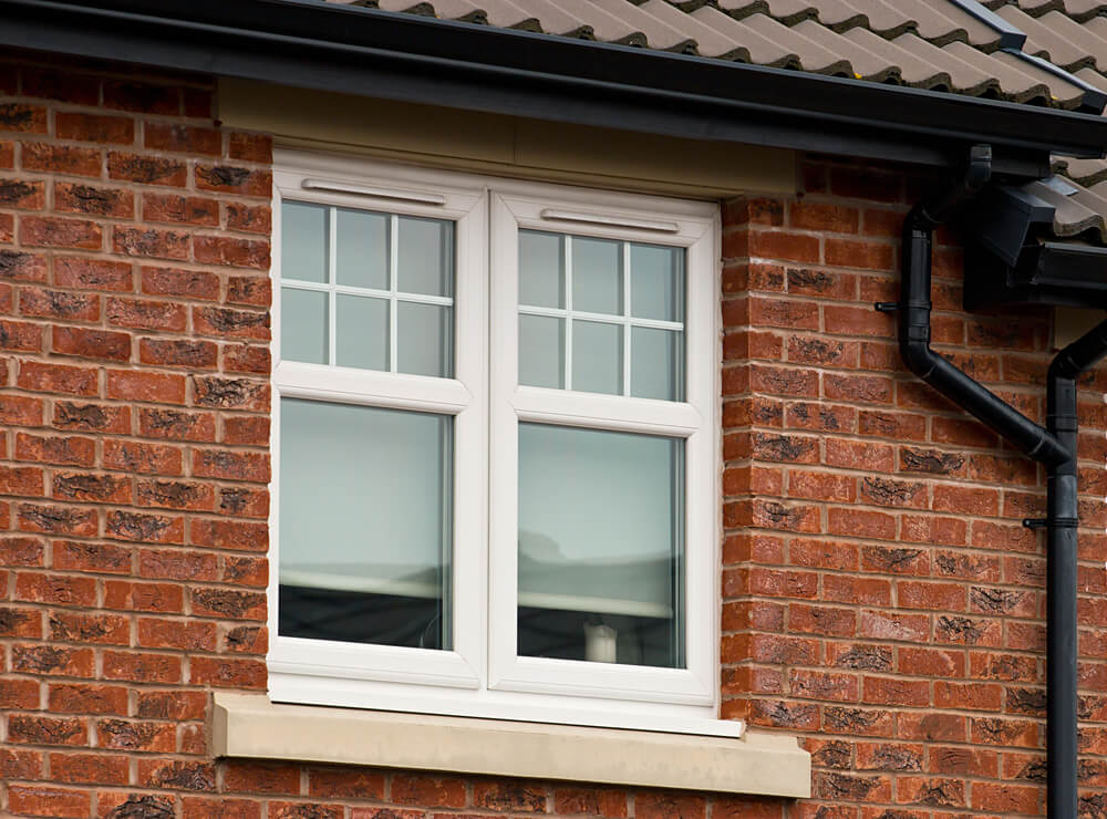 Double-Glazing-Window-Repair-Kent.jpg
