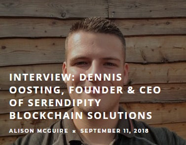 Dennis interview