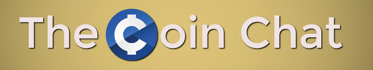 TheCoinChat