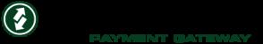 gateway-logo.png