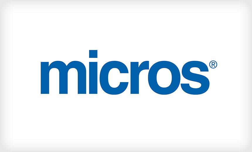 micros image.jpg