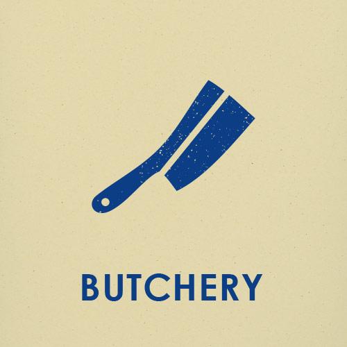 braun-butchers.jpg