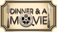 Movie Night- TBD - Let's go out to dinner and see a movie! Bring your dinner and hop aboard the mobile lounge for a raucous night of film, flower, friends and fun!!July 11 @ 07:00 PM - July 11 @ 10:00 PMPrice: $35