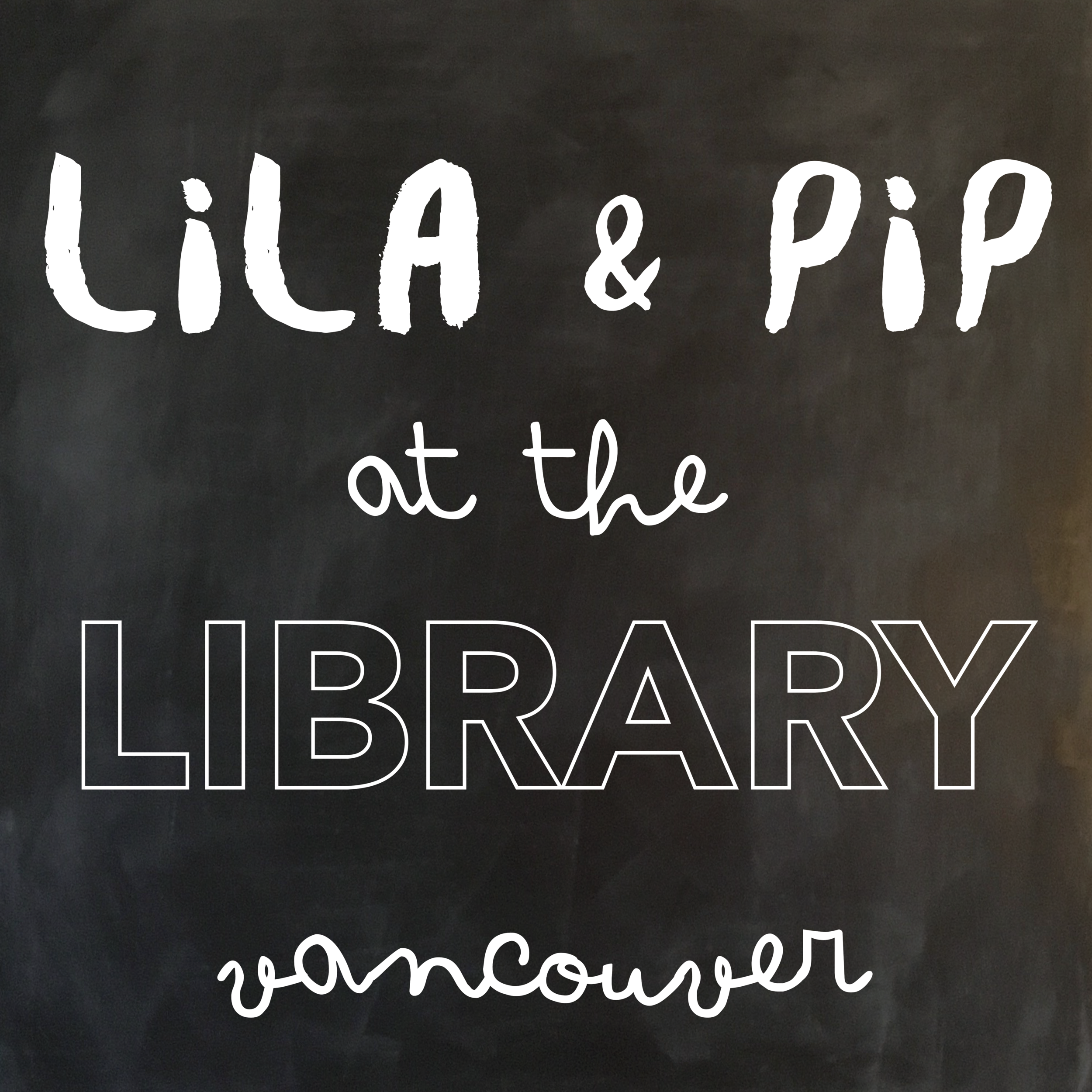 LP LIBRARY BURNABY-22-22.png