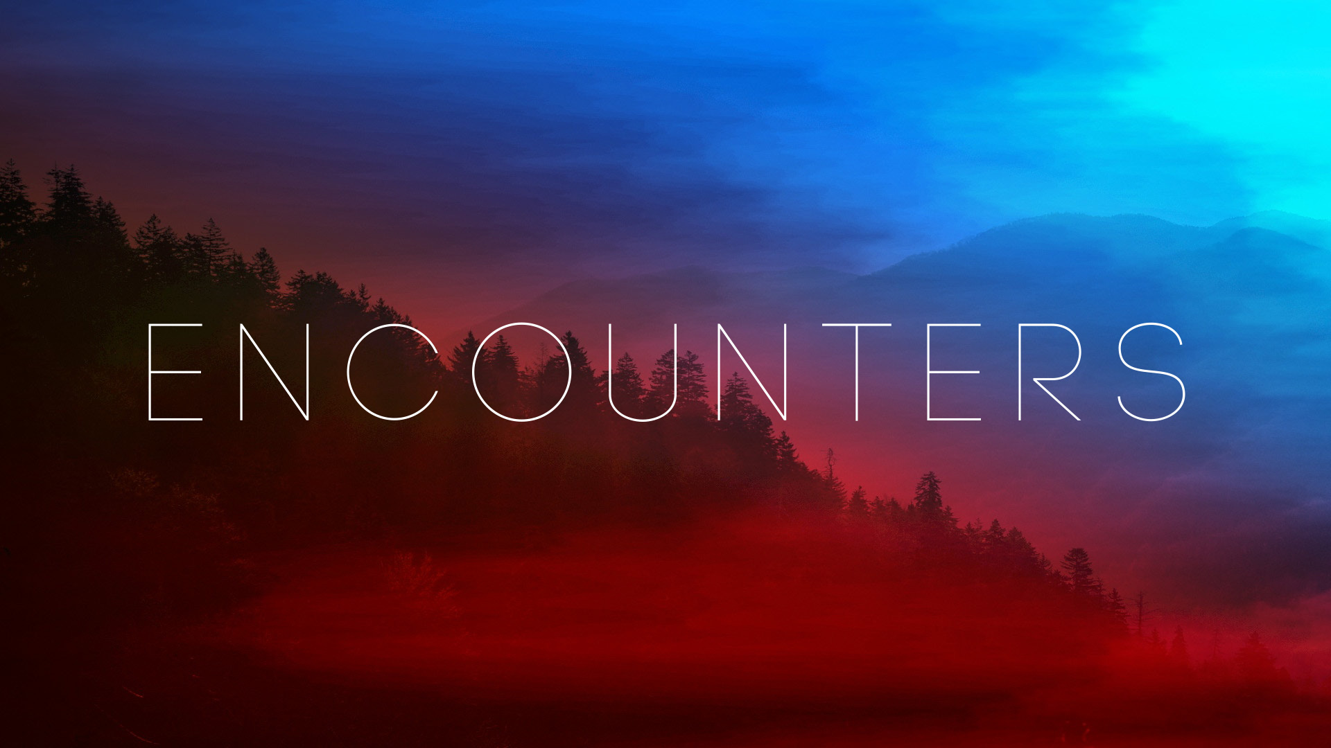 Encounters-TV.jpg