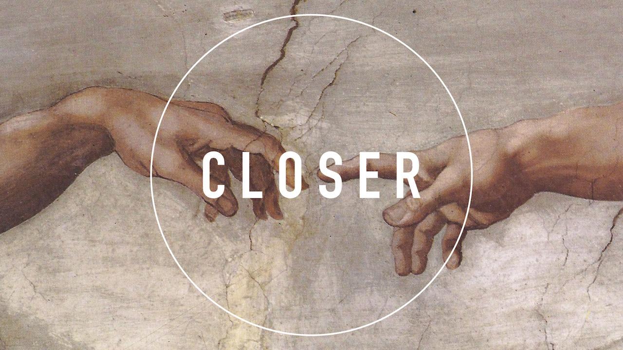 Closer-TV-720.jpg
