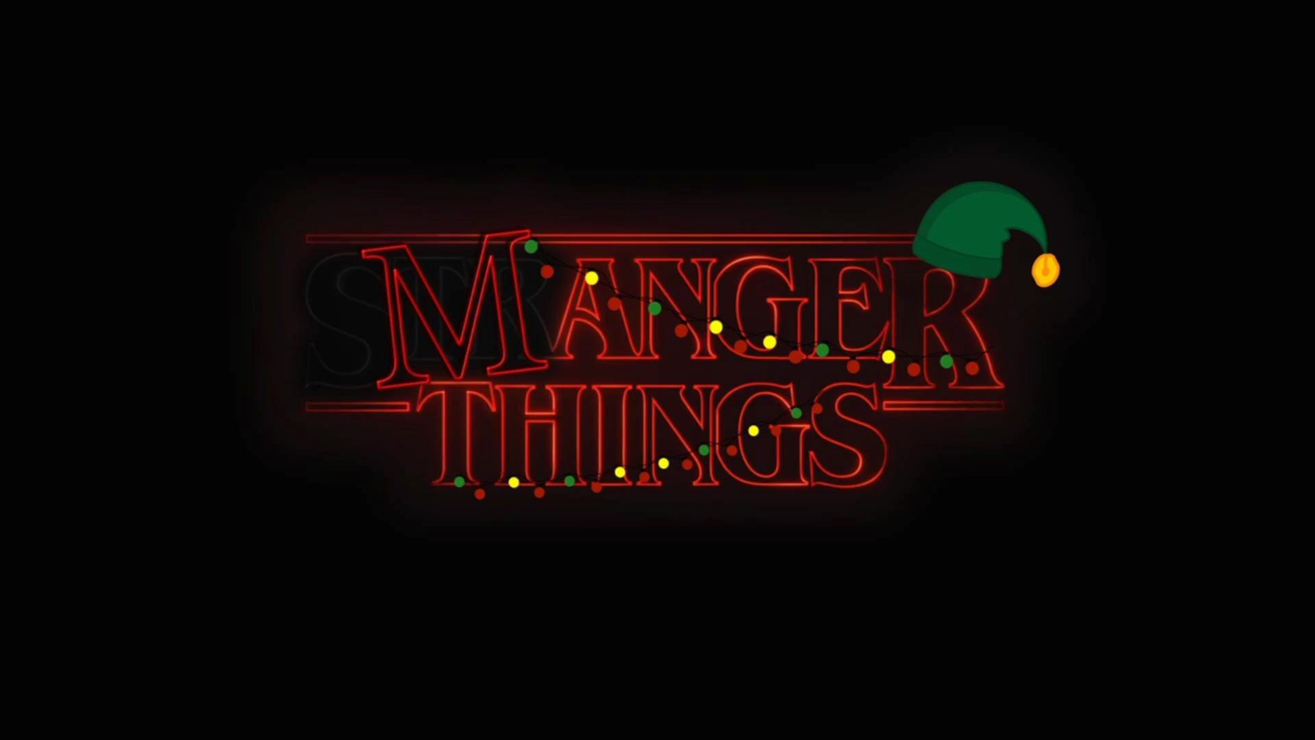 MangerThings_1920x1080.jpg