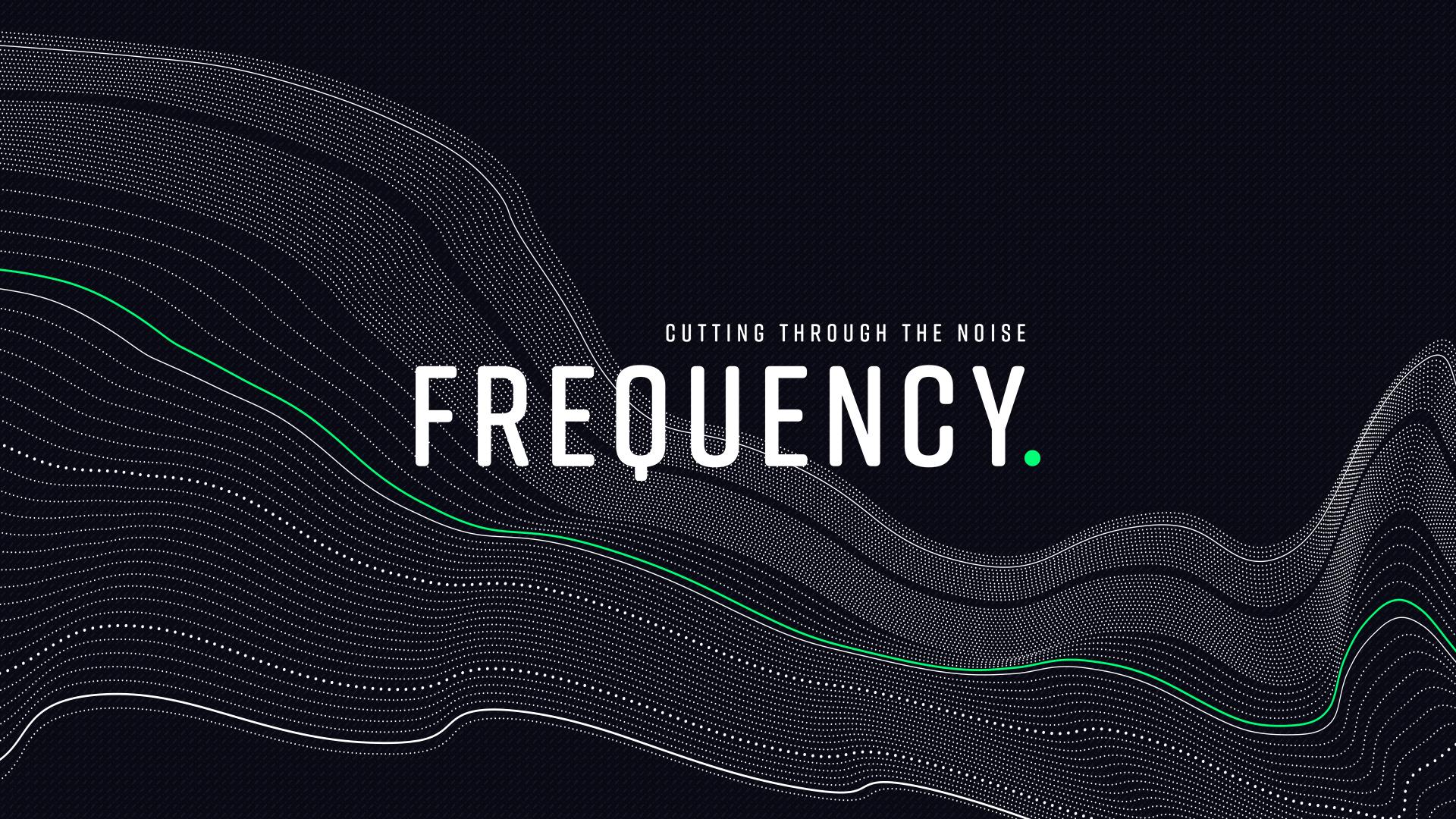 frequency-1920x1080.jpg