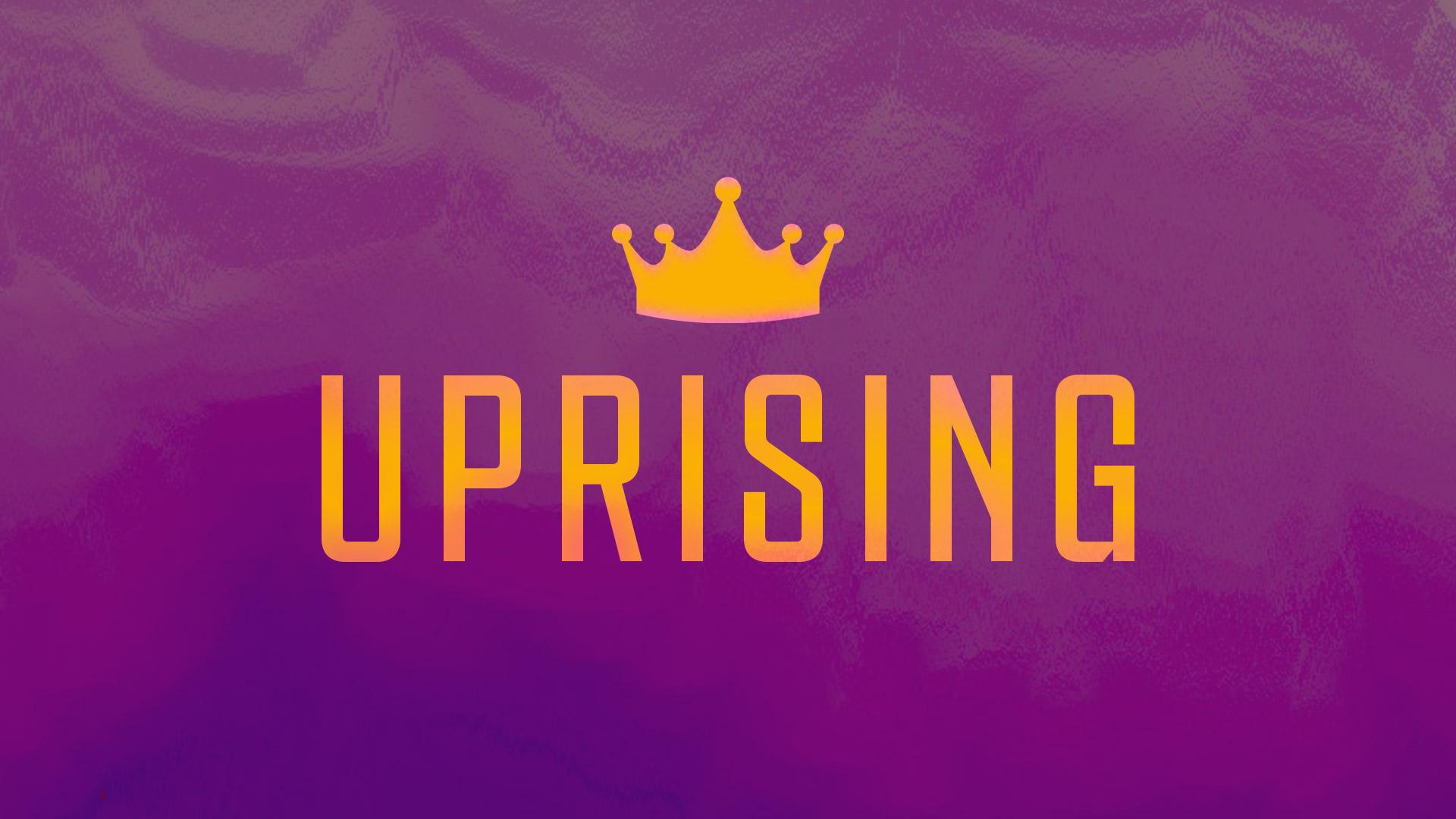 Uprising---TV-2.jpg