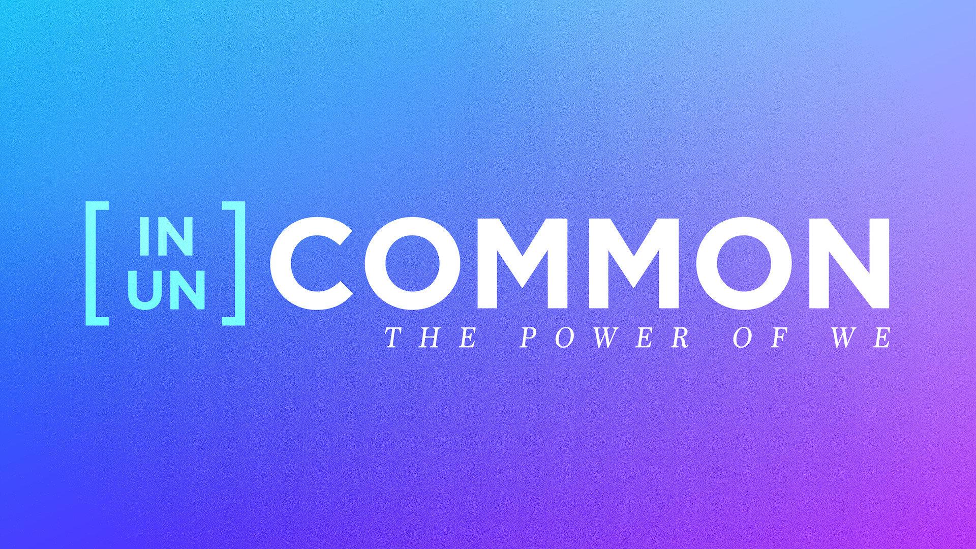 Uncommon-Series.jpg