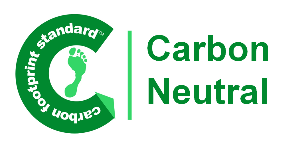 Carbon Neutral.png