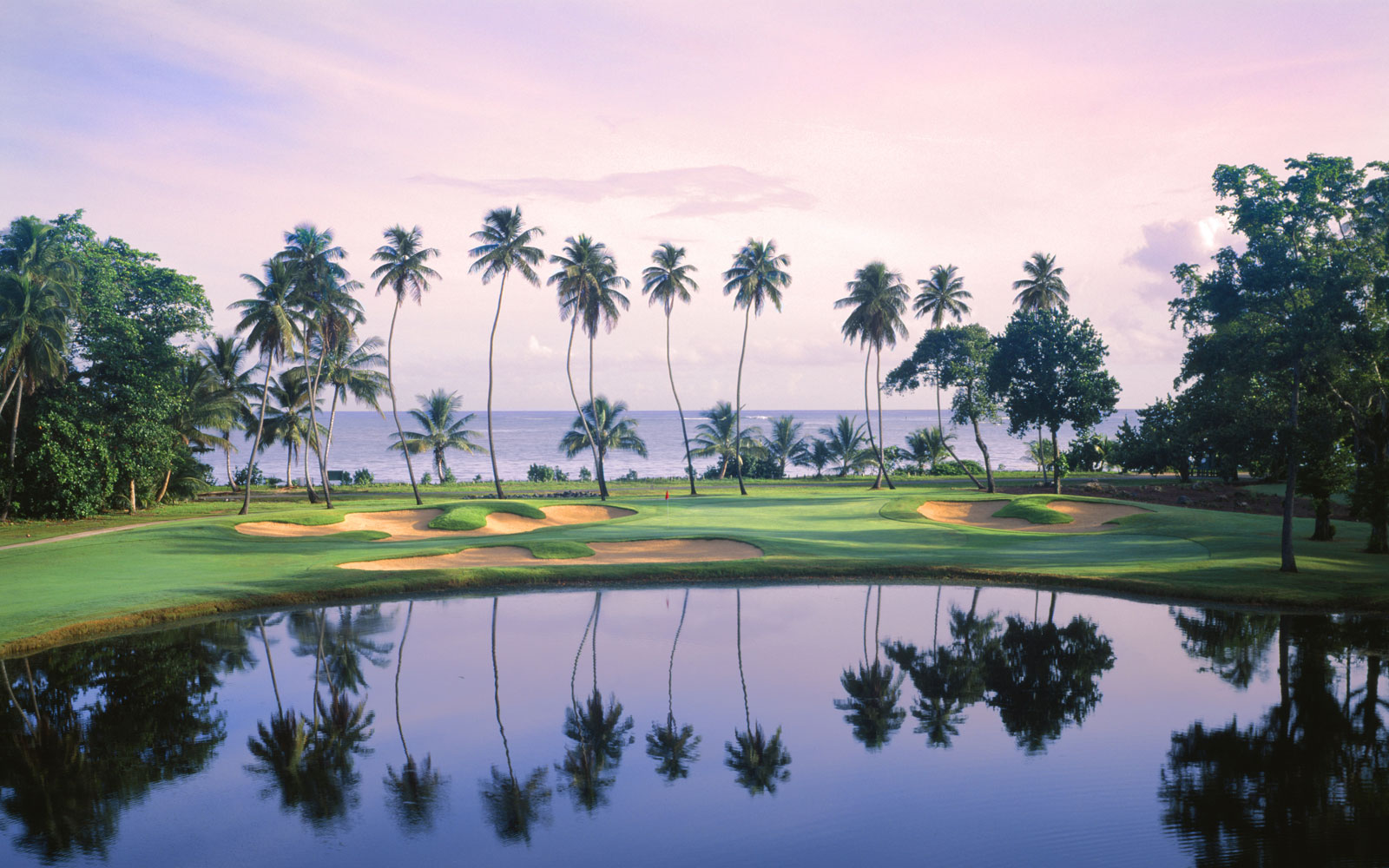 dorado-beach-golf.jpg