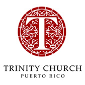 trinity-church-2.jpg