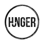 hunger-logo.jpg