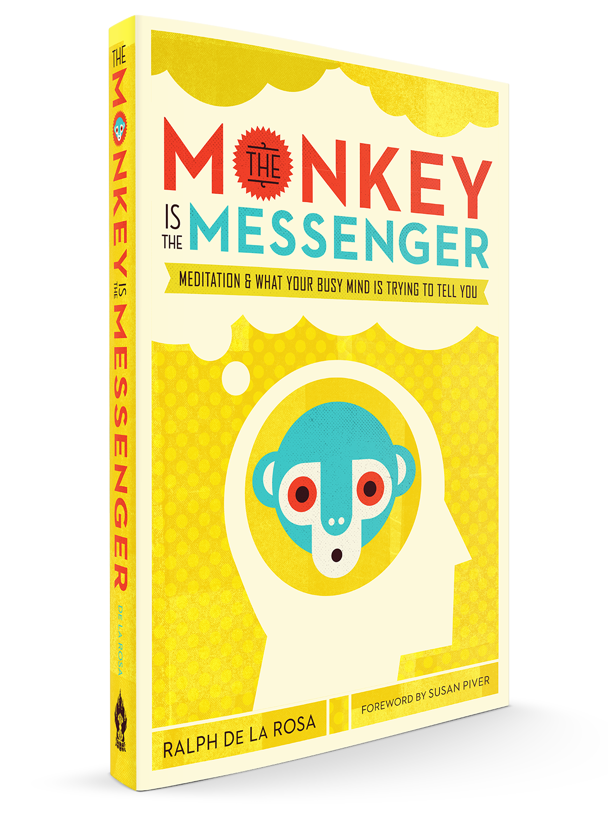 Monkey Is The Messenger.png