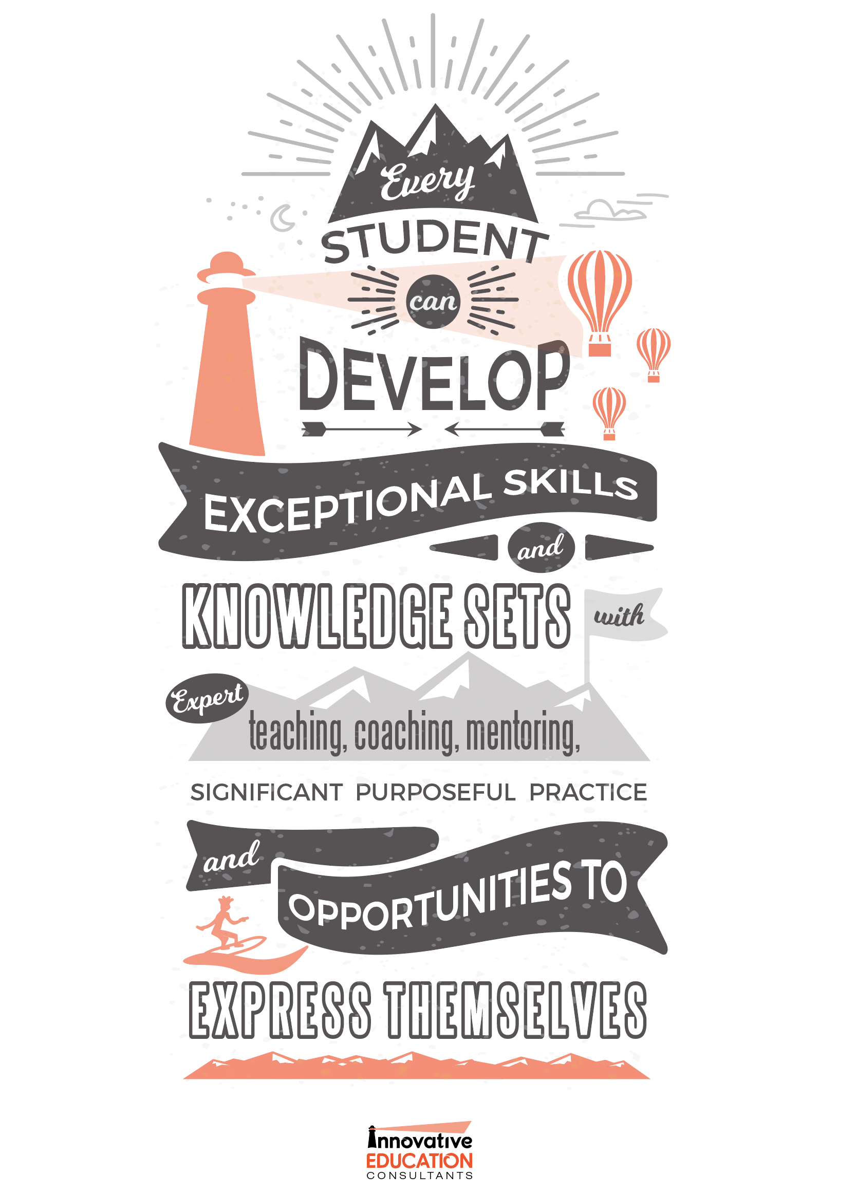 Learning Statement Poster.png