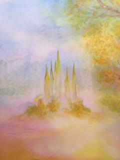 Sunseeds_Art_Watercolor.JPG